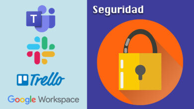 Photo of Comparison: slack vs microsoft teams vs google workplace vs trello, which is better and why?