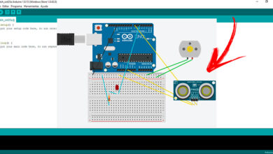 Photo of Arduino leonardo what is it, what is it for and what are the special features of these free hardware boards?