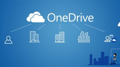 Photo of How to create an account in onedrive fast and easy? Step by step guide