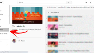 Photo of See later on youtube what is it, what is it for and how to add content to it?