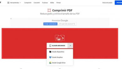 Photo of Compress your pdf without losing quality with thess programs