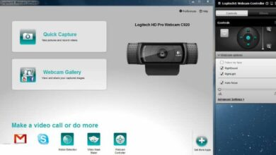 Photo of How to improve the quality of the webcam of my Windows PC – Easy and fast