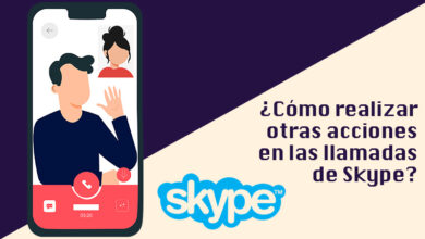 Photo of How to record my video calls on skype from any device? Step-by-step guide