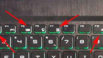Photo of Get the most out of function keys in windows