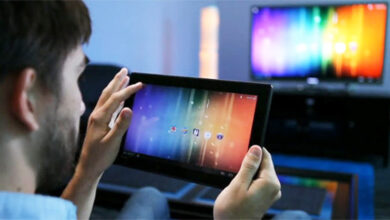 Photo of How to connect the tablet to the smarttv easily and without problems? Step by step guide
