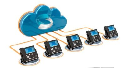 Photo of What is and what is it for and how does the VoIP telephone system work?