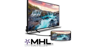 Photo of MHL Connection: What is it and what is it for? How does it work, advantages and uses? – Definitive guide