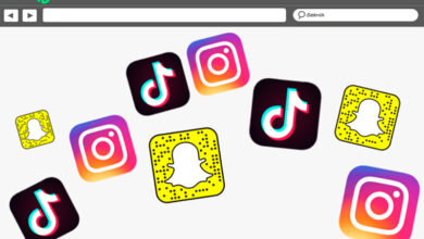 Photo of How and how much money can you earn on tiktok? Tiktok money calculator