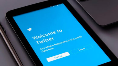Photo of How to create an ad campaign in twitter ads to grow your brand? Step by step guide