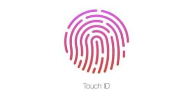 Photo of How to put more than one fingerprint on the Touch ID on my iPhone iOS