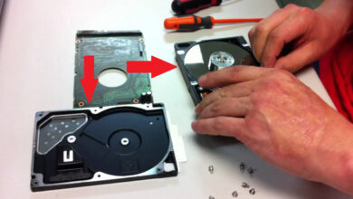 Photo of My external hard drive won't boot how to fix it? Step by step guide