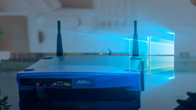 Photo of How to configure windows 10 wifi options to browse fast on your pc? Step by step guide