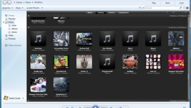 Photo of How to update windows media player to the latest version? Step by step guide