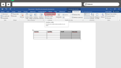 Photo of Columns in microsoft word what arehe, what are, for and how to configure them?