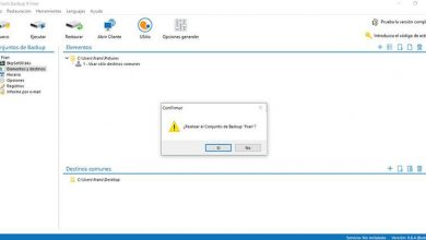 Photo of Back up your most important files and folders with uranium backup