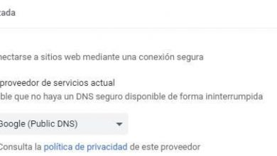 Photo of Do you want to safely surf? Activate chrome's enhanced protection