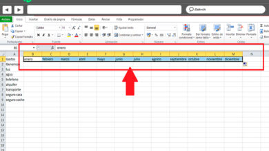 Photo of How to input data into to microsoft excel spreadsheet like an expert? Step by step guide