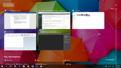 Photo of Windows 10 tricks: become an expert with these tips and secret tips – list 2021
