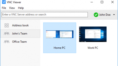 Photo of Control windows remotely from anywhere with yourse programs