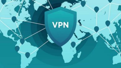 Photo of What are the main differences between a VPS and VPN?
