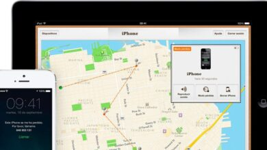 """Photo of How to disable the """"find my iphone"""" activation lock? Step by step guide"""