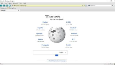 Photo of What is Netscape Navigator, what is it for, and how does it work?