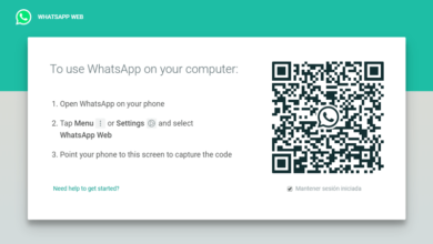 Photo of How to create a free whatsapp messenger account? Step-by-step guide