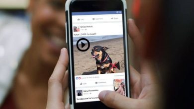 Photo of How to remove or disable automatic audio from videos on Facebook