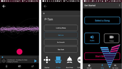 Photo of What are the best karaoke apps for android and ios? List 2021