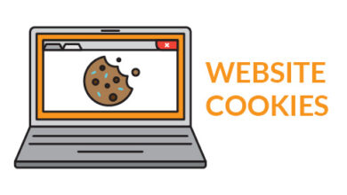 Photo of How to delete the cookies stored in any browser from all devices? Step by step guide