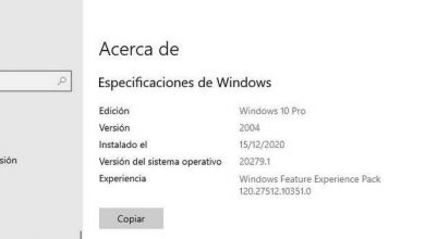 Photo of Windows build 20279 is coming just to see if it can be updated