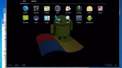 Photo of What are the best android emulators for mac computers? List 2021