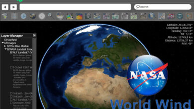 Photo of Google earth what is it, what is it for and how can we use this incredible application to know any part of the world?
