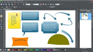 Photo of Get layouch work done with these indesign alternatives