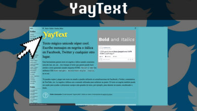 Photo of How to put bold in my twitter tweets to make my posts more attractive? Step by step guide