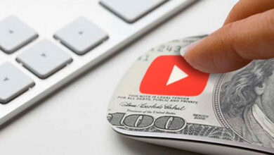 Photo of How to monetize your youtube channel to start earning money for your videos? Step by step guide