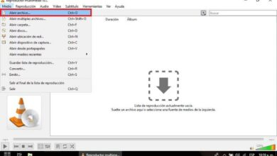 Photo of How to open or play an MTS format video file