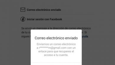 Photo of How can I easily recover my password and access to Instagram