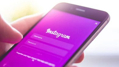 Photo of How to hide your photos on Instagram from a person without deleting them