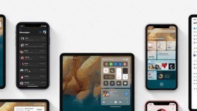 Photo of How to customize my iPhone's Dock