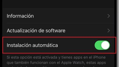 Photo of How to install and use whatsapp messenger on my apple watch smartwatch? Step by step guide