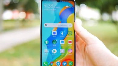 Photo of How to enable multitasking or split screen on Huawei Android phones