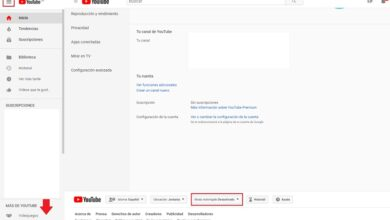 Photo of How to block youtube? Step by step guide