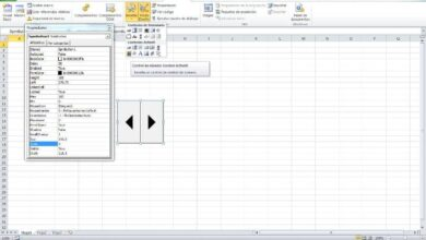 Photo of How to use and configure property of ActiveX list box control in VBA Excel