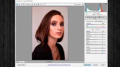 Photo of How to Open CR2, NEF, DNG, and RAW Files with Photoshop CS
