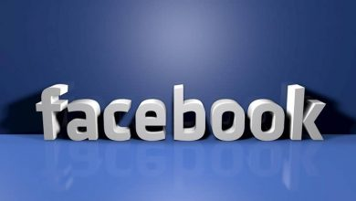 Photo of How to know how much time I spend using Facebook – Facebook uptime