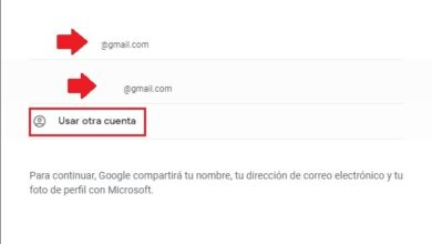 Photo of How to configure and add my email account in microsoft outlook? Step-by-step guide