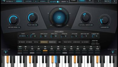 Photo of What is it, what is it for and how does Autotune work? – Use tips