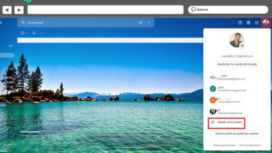 Photo of How to add or remove other gmail accounts and have multiple email accounts from your google account? Step by step guide