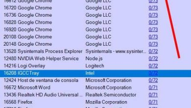 Photo of Process explorer, a powerful alternative to task manager
